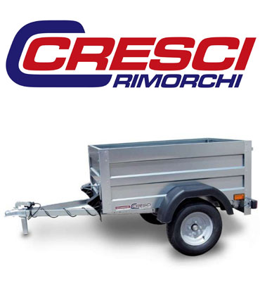 RIMORCHI