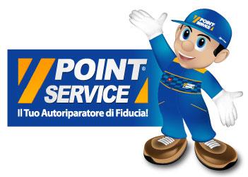 PointService