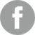 facebook 877C