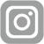 instagram 877C